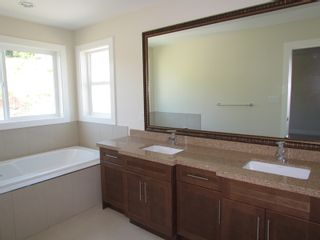 Photo 11: 2337 CHARDONNAY LANE in ABBOTSFORD: House for rent