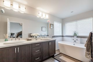 Photo 11: 1513 SOUTHVIEW STREET in Coquitlam: Burke Mountain House for sale : MLS®# R2161761