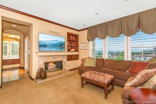 Photo 19: CARMEL VALLEY House for sale : 6 bedrooms : 4911 Harwick Pl in San Diego