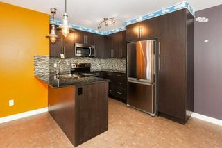 Photo 25: 4414 155 SKYVIEW RANCH Way NE in Calgary: Skyview Ranch Condo for sale : MLS®# C4141871