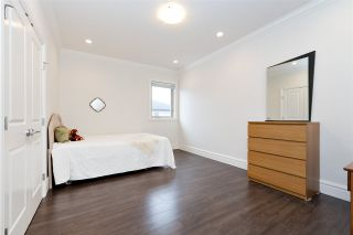 Photo 24: 7031 WAVERLEY Avenue in Burnaby: Metrotown House for sale (Burnaby South)  : MLS®# R2540881