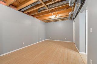 Photo 38: 825 MCALLISTER Crescent in Edmonton: Zone 55 House for sale : MLS®# E4262394