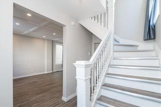 Photo 2: 516 Bannatyne Avenue in Winnipeg: Central Residential for sale (9A)  : MLS®# 202105318