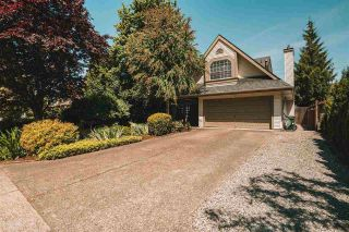 Photo 33: 20845 94B Avenue in Langley: Walnut Grove House for sale : MLS®# R2590081