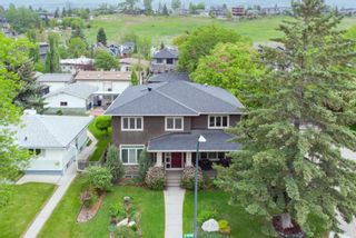 Photo 5: 2204 6 Avenue NW in Calgary: West Hillhurst Detached for sale : MLS®# A1117923