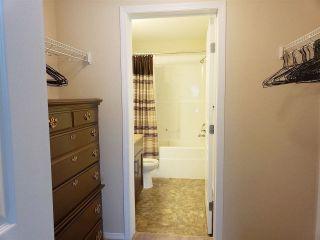Photo 12: 130 301 CLAREVIEW STATION Drive in Edmonton: Zone 35 Condo for sale : MLS®# E4229022