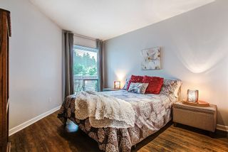 "Photo 11: 305 19121 FORD Road in Pitt Meadows: Central Meadows Condo for sale in ""Edgeford Manor"" : MLS®# R2288007"