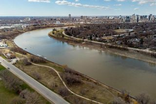 Photo 3: 42 Morley Avenue in Winnipeg: Riverview Residential for sale (1A)  : MLS®# 202110682