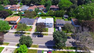 Photo 28: 515 Pinedale Avenue in Burlington: Appleby House (Sidesplit 4) for sale : MLS®# W3845546