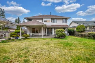 Photo 37: 10875 164 Street in Surrey: Fraser Heights House for sale (North Surrey)  : MLS®# R2556165