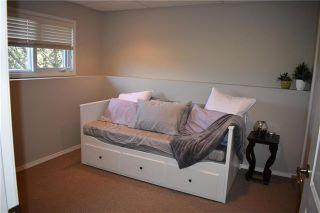 Photo 13: 63086 Edgewood Road in Oakbank: Springfield Residential for sale (R04)  : MLS®# 1919372