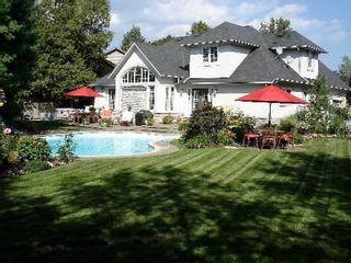 Photo 9: 956 Halsham Court in Mississauga: Clarkson House (2-Storey) for sale : MLS®# W2826365