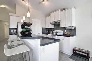 Photo 9: 205 Panora Close NW in Calgary: Panorama Hills Detached for sale : MLS®# A1132544