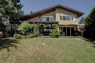 Photo 43: 12111 Lake Louise Way SE in Calgary: Lake Bonavista Detached for sale : MLS®# A1127143