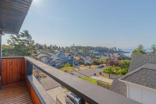 Photo 55: 474 Foster St in : Es Esquimalt House for sale (Esquimalt)  : MLS®# 883732