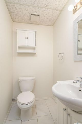 Photo 45: 3131 Dieppe Street in Saskatoon: Montgomery Place Residential for sale : MLS®# SK866989