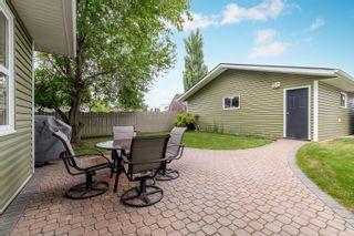 Photo 23: 2020 4 Avenue: Cold Lake House for sale : MLS®# E4253303