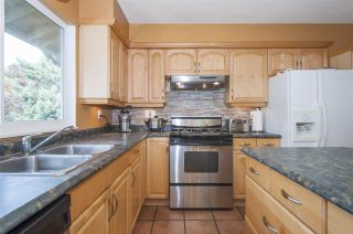 Photo 8: 540 W 20TH Street in North Vancouver: Hamilton House for sale : MLS®# R2086874