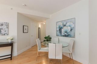 Photo 12: 301 683 10 Street SW in Calgary: Downtown West End Apartment for sale : MLS®# A1020199