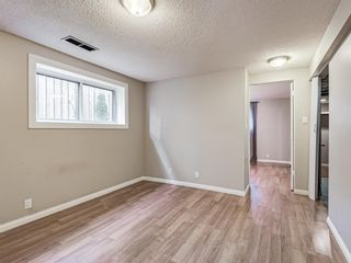 Photo 27: 20 Rivervalley Drive SE in Calgary: Riverbend Detached for sale : MLS®# A1047366