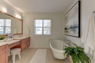 Photo 7: 14603 97 Avenue in Edmonton: Zone 10 House for sale : MLS®# E4239230
