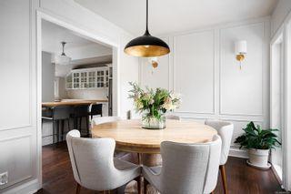 Photo 13: 2861 Cadboro Bay Rd in : OB Estevan House for sale (Oak Bay)  : MLS®# 885464