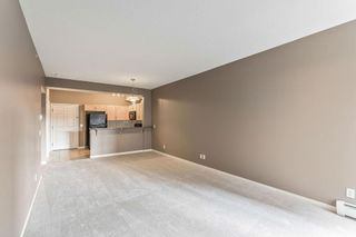 Photo 9: 406 5720 2 Street SW in Calgary: Manchester Apartment for sale : MLS®# C4305722