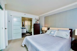 "Photo 15: 602 1000 BEACH Avenue in Vancouver: Yaletown Condo for sale in ""1000 BEACH"" (Vancouver West)  : MLS®# R2572426"