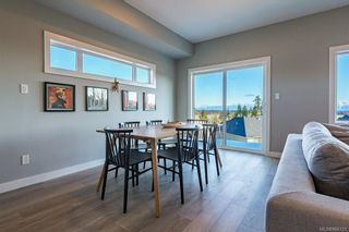 Photo 6: SL12 623 Crown Isle Blvd in : CV Crown Isle Row/Townhouse for sale (Comox Valley)  : MLS®# 866131
