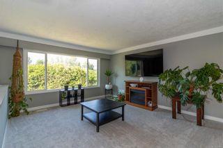 Photo 4: 2247 Rosewood Ave in : Du East Duncan House for sale (Duncan)  : MLS®# 879955