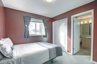 Photo 24: 149 Prestwick Heights SE in Calgary: McKenzie Towne Detached for sale : MLS®# A1151764