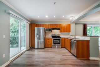 """Photo 13: 143 6747 203 Street in Langley: Willoughby Heights Townhouse for sale in """"Sagebrook"""" : MLS®# R2613063"""