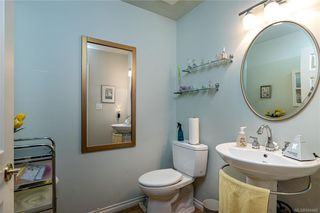 Photo 16: 34 2120 Malaview Ave in : Si Sidney North-East Row/Townhouse for sale (Sidney)  : MLS®# 844449