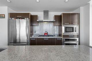 Photo 9: 202 2612 109 Street in Edmonton: Zone 16 Condo for sale : MLS®# E4245838