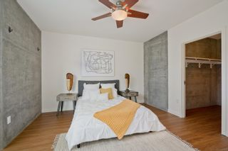 Photo 12: DOWNTOWN Condo for sale : 1 bedrooms : 800 The Mark Ln #302 in San Diego