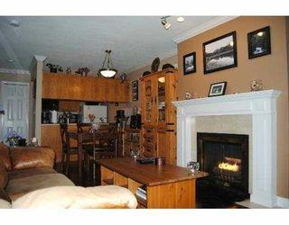 "Photo 5: # D213 4845 53RD ST in Ladner: Hawthorne Condo for sale in ""LADNER POINT"" : MLS®# V936705"