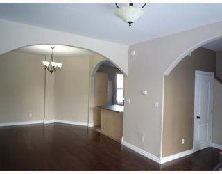 Photo 7: 149 POLSON Avenue in WINNIPEG: North End Residential for sale (North West Winnipeg)  : MLS®# 2904630