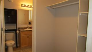 """Photo 10: 9664 N SPRUCE Street: Taylor House for sale in """"TAYLOR"""" (Fort St. John (Zone 60))  : MLS®# R2429549"""