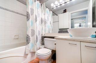 "Photo 19: 306 588 TWELFTH Street in New Westminster: Uptown NW Condo for sale in ""REGENCY"" : MLS®# R2531415"