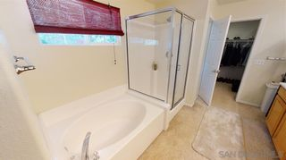 Photo 16: LA MESA House for sale : 3 bedrooms : 4111 Massachusetts Ave #5