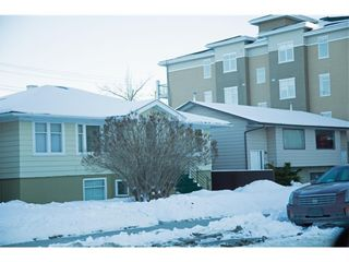 Main Photo: 5712/5714/5716 2 Street SW in Calgary: Manchester Detached for sale : MLS®# A1081082