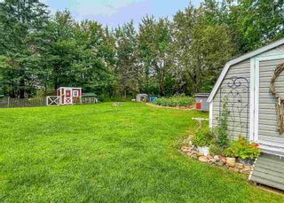 Photo 27: 2910 Highway 359 in Brow Of The Mountain: 404-Kings County Residential for sale (Annapolis Valley)  : MLS®# 202119470