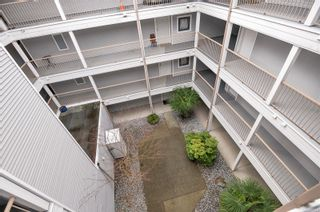 Photo 19: 410 282 Birch St in : CR Campbell River Central Condo for sale (Campbell River)  : MLS®# 872564
