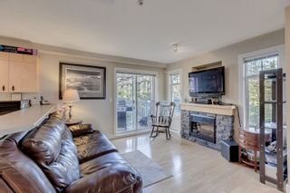 Photo 3: 20 7428 SOUTHWYNDE AVENUE in Burnaby: South Slope Townhouse for sale (Burnaby South)  : MLS®# R2164407