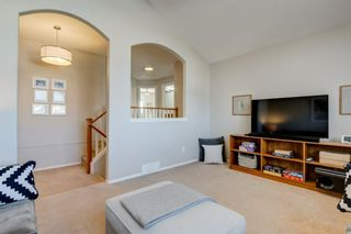 Photo 14: 32 Discovery Ridge Court SW in Calgary: Discovery Ridge Detached for sale : MLS®# A1088419