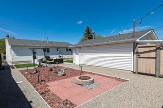 Photo 47: 8419 52 Street in Edmonton: Zone 18 House for sale : MLS®# E4246813