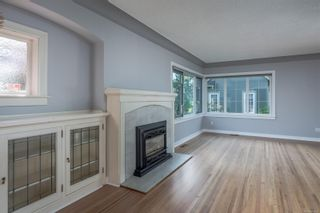 Photo 13: 225 Stewart Ave in : Na Brechin Hill House for sale (Nanaimo)  : MLS®# 883621
