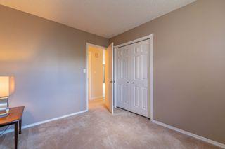 Photo 21:  in Edmonton: Zone 16 House for sale : MLS®# E4263667