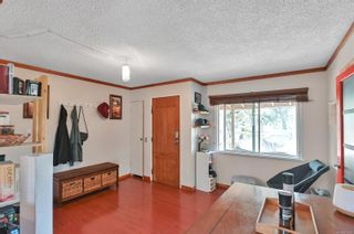Photo 18: 961 Fir St in : CR Campbell River Central House for sale (Campbell River)  : MLS®# 875396