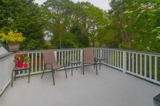 Photo 38: 2717 Roseberry Ave in : Vi Oaklands House for sale (Victoria)  : MLS®# 875406